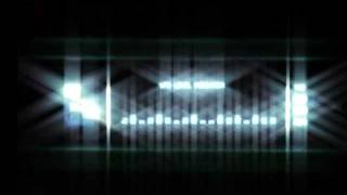 Swedish House Mafia(AN21& Max Vangeli)- Swedish Beauty Music Video