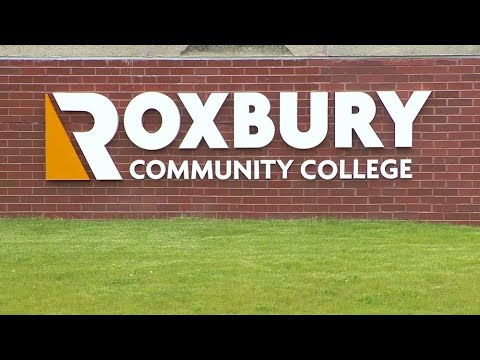 Roxbury Community College loses state approval for nursing program