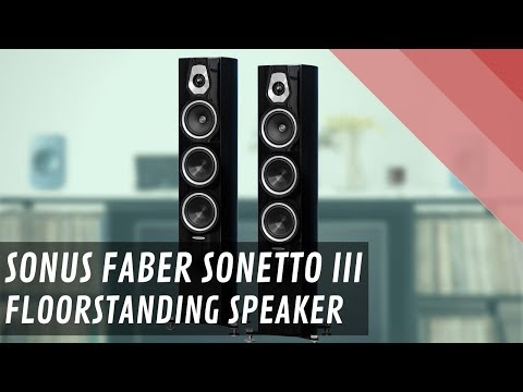 sonus-faber-sonetto-iii-speakers---quick-look-india