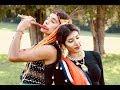 Kanna Nidurinchara Video Song - Baahubali 2 Video Songs | Prabhas, Anushka