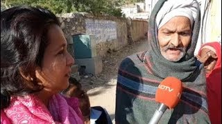राजस्थान में किसानों को कर्ज माफी का इंतजार