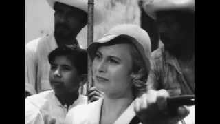 Les Orgueilleux - 1953 - Bande-annonce HD