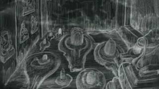 Live in VARANASI [  SIVA LINGAM  ]   The Ctiy of SIVA Lingams - IE Sketch 13