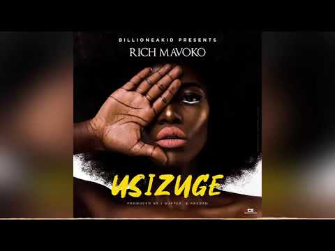 rich-mavoko---usizuge-(-official-audio-)