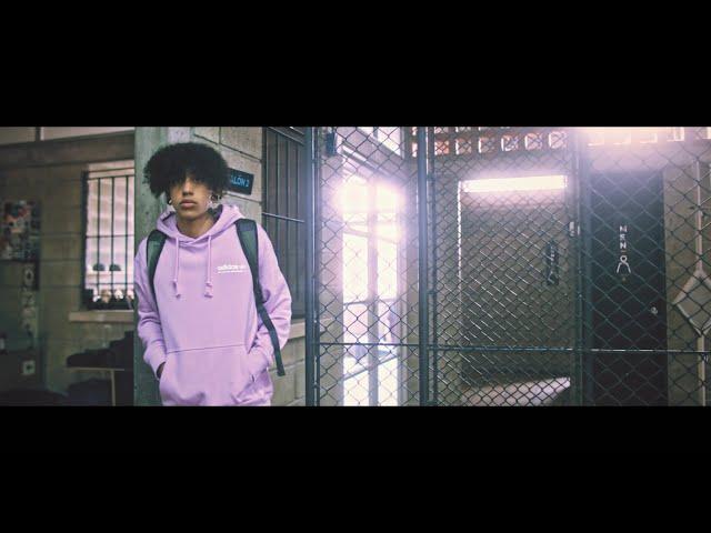 Micro TDH ft Lenny Tavarez - Demasiado Tarde (Official Video)