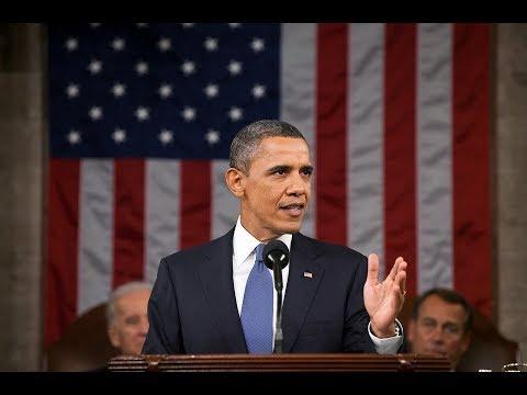 barack obama biography | Full Documentary | 44th President of USA | Life style