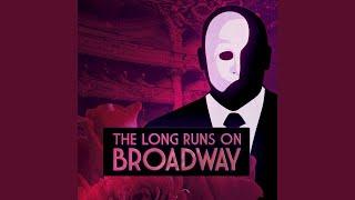 phantom of the opera music of the night
