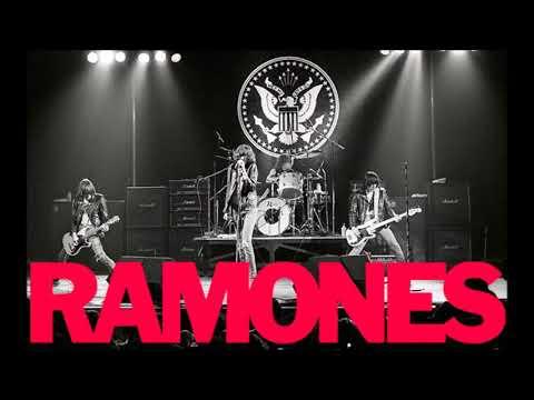 Ramones   Live at The Apollo, Glasgow, Scotland 19/12/1977 (Perfect Sound-Sonido Perfecto)