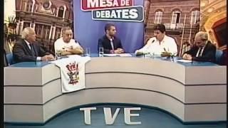 Mesa de Debates   07 DE FEVEREIRO DE 2017   PROJETOS HABITACIONAIS   EMCASA