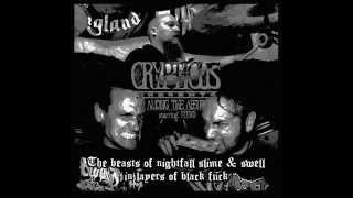 Crypticus - Among The Absurd (Full Version w/ Lyrics)