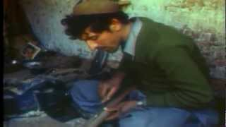 The Gunsmiths of Peshawar