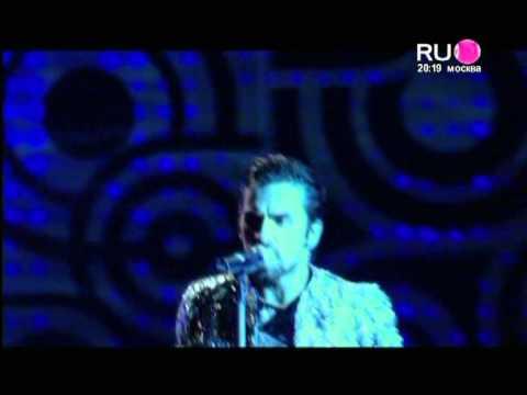 """Quest Pistols - Я твой наркотик (""""Премия RU.TV"""")"""