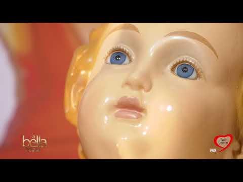 LA BELLA NOTIZIA - NATALE DEL SIGNORE - ANNO B