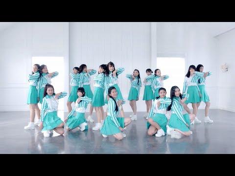 SY51 x Wiko - ความคิดถึงของฤดูฝน [ Official MV ]