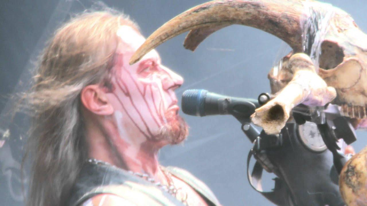 belphegor-bondage-goat-zombie-bloodstock-2015-bloodstockfestivals