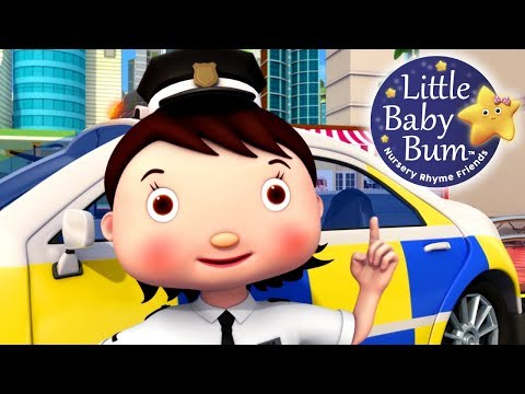 *Nursery Rhymes* Live Compilation *Volume-4* from Little Baby Bum! | Live Stream!