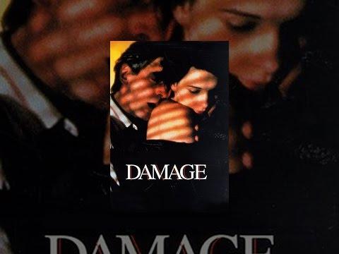 Damage 1992
