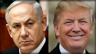 ISRAEL JUST GAVE EVIDENCE TO TRUMP THAT OBAMA IS NOT WHO HE SAYS HE IS