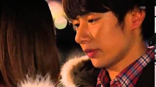KAT-TUN 中丸 2014年のキスシーンをまとめてみました。