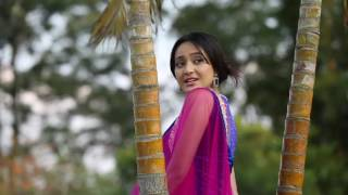 Nungsi nangi shaktamse new Manipuri film song