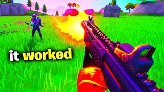 fortnite-has-a-1st-person-mode