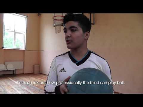 Suleyman Mutallimov - Soundball