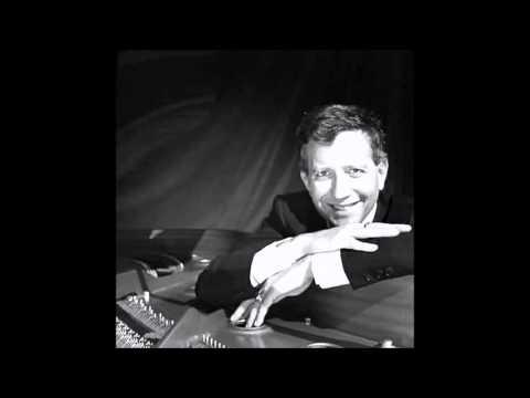 Liszt - Hungarian Rhapsody N. 2, Stéphane BLET, piano
