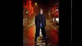Richard Dean Anderson Tribute