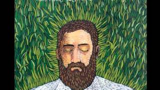Iron and Wine - Sunset Soon Forgotten