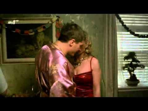 "Kierston Wareing in Martina Cole's ""The Take"" - Clip 3"