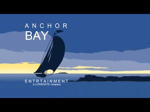 Anchor Bay Collection Overview, Blu Ray, DVD, Limited Editions, Box Sets, Slipcovers, Inserts