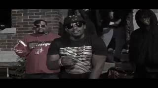 PLAYBOY TY ft BIG EeF - FAMCAKE   (SHOT BY SUPPARAY4K)
