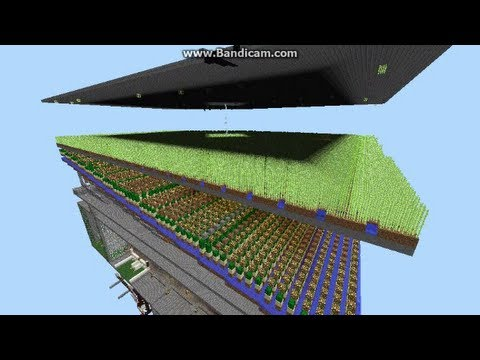 Ultimate Defensive Base Minecraft Factions Doovi
