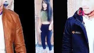Tujhe Mere Dil Mein Basa Yahan replace karunga new song 2018