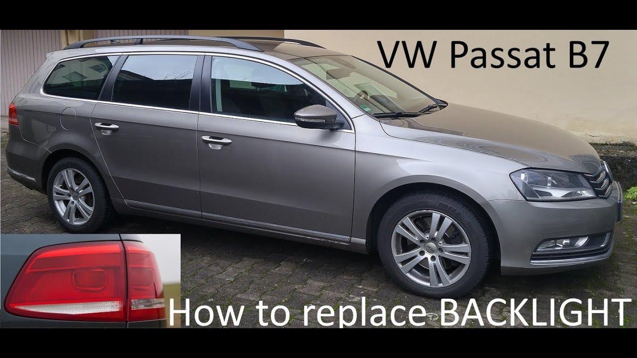 Fantastisch 2001 Volkswagen Passat Schaltpläne Galerie ...