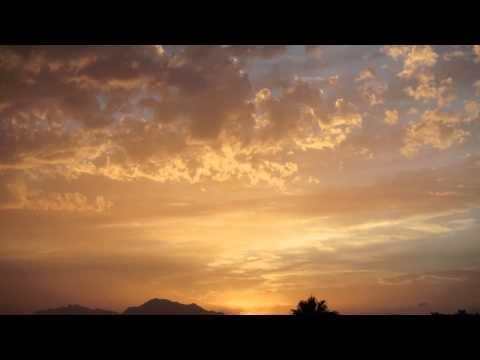 Hugo Winterhalter   Canadian Sunset