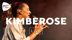 Kimberose - I Say A Little Prayer, I'm Sorry,  Strong Woman (LIVE)| Montreux Jazz Festival 2019