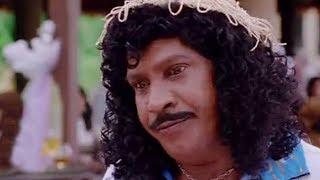 Vadivelu Non Stop Comedy | வடிவேலு | HD | Cinema Junction