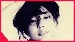 Miki Matsubara (松原みき) - WASH ~WASH(ウォッシュ)~
