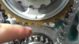 AUTOpsie: Distribution Montage V8 ROVER