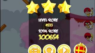 Play Angry Birds Lover Video Game Now Free Online