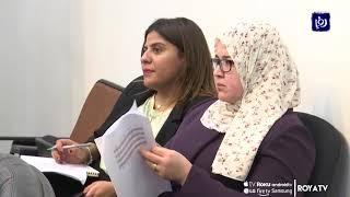 غالبية الأردنيين غير متفائلين بإجراءات الحكومة (7/1/2020)