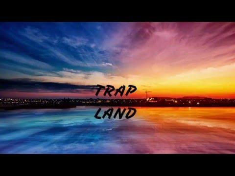 Trap Land DJ Ghost 2016 First Mix