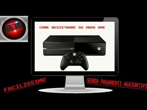 Dal PC ad Xbox One: ora potete giocare i titoli Steam ...