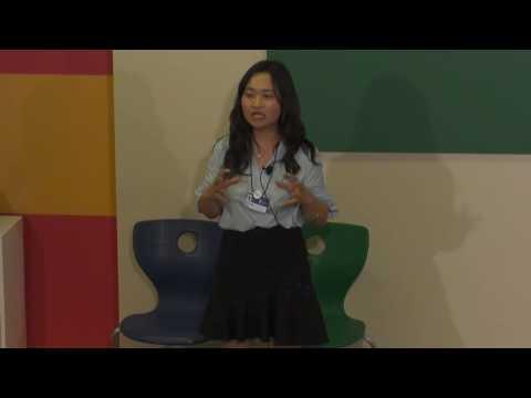 Teacher Masterclass with Boya Yang (China)