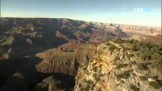 지구의 탄생과 생명체의 기원 II