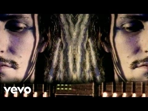 Wink - Sixth Sense (Radio Edit)