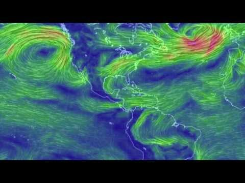 4MIN News December 20, 2013: GMOs, Seattle Geology, M3.5 Solar Flare