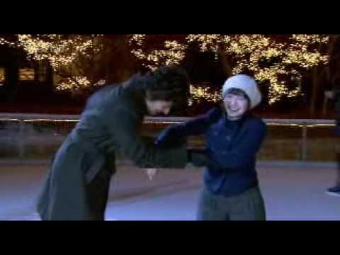 Boys over flower MV - ความทรงจำในลมหายใจ