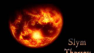 SlymTherapy - I